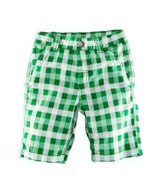 H&M Boys shorts! 7.95