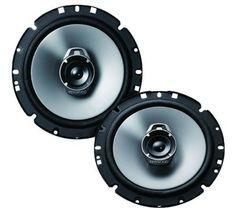 Incluye un woofer, una mediana y un tweeter, los altavoces kfc-e1762C de Kenwood son altavoces 3Vías para ubicación d & # 39; origen que ofrecen una potencia sonora máxima de 70vatios, y de 200vatios en Peak Power.                  Features  Descripción del producto: Kenwood Electro... http://altavocespara.com/coche/kenwood/kenwood-kfc-e1762-altavoces-para-coche-32-w-92-db-30-22000-hz-200-w-35-mm-12-mm/