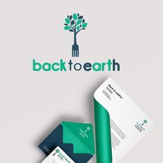 robertworrellburton created a custom logo & brand identity pack on They got dozens of unique ideas from professional designers and picked their favorite. Brand Identity Pack, Brand Identity Design, Logo Design, Earth Logo, Label Design, Custom Logos, Logo Branding, Pattern, Logo Ideas