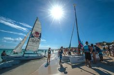 2014 BPM Festival artists - Riviera Maya Playa del Carmen Cancun