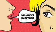 Influencer marketing registers a positive impact on brand affinity  ||  Influencer marketing registers a positive impact on brand affinity Posted on by richmeyer  According to Nielsen Research influencer marketing registers a positive Impact on brand affinity & shopping intent . In addition, TV spots and influencer marketing have complementary effects on the purchase journey and should be paired…
