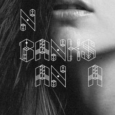 Banks - Someone New (New Mantra Remix) by New Mantra on SoundCloud