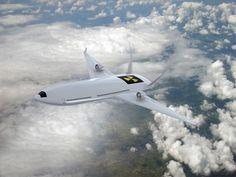 Future Airplane, Future of aviation, Nasa, Futuristic Aircraft Objet Star Wars, Nasa, Future Transportation, Future Car, Future Tech, Experimental Aircraft, Futuristic Design, Aircraft Design, Jet Plane