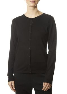 New Arrivals In Store – Jessimara Cardigans, Sweaters, Shop Now, Store, Clothing, Closet, Shopping, Collection, Fashion