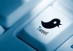 6 outils pratiques pour votre veille sur Twitter