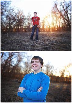 Erin Kata Photography. Senior Guy. High School Senior. Senior Picture. Wichita Kansas Senior Photographer. Senior Photography. Senior Portraits.
