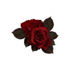 Cadi - album «♥ ♥ ♥ Scrap set 8 ♥ ♥ ♥ / wendyp_NeverE Love» on Yandex ❤ liked on Polyvore