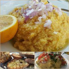 Φάβα !!! ~ ΜΑΓΕΙΡΙΚΗ ΚΑΙ ΣΥΝΤΑΓΕΣ 2 Recipes, Food, Recipies, Essen, Meals, Ripped Recipes, Yemek, Cooking Recipes, Eten