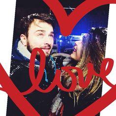 #love #madewithstudio