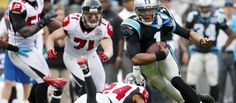 NFL 2016 Week 16: Live Stream, Scores, Stats, News, Online & TV channel  Falcons vs Panthers http://falconsvspanthers.us/