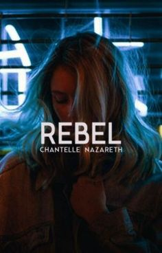 Read Chapter Six from the story Rebel Wattpad Books, Political System, Good Student, Lie To Me, Say Anything, Loving Someone, Have You Ever, I Want You, Looking Up