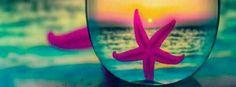 How to Take Good Beach Photos Facebook Timeline Photos, Cover Pics For Facebook, Facebook Header, Timeline Cover Photos, Covers Facebook, Summer Cover Photos, Fb Background, Facebook Background Color, Fb Banner