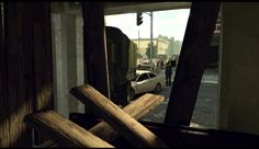 Do you have the Survival Instinct to get past the Walkers unnoticed in Walking Dead: Survival Instinct on Xbox 360 Survival Instinct, The Walking Dead, Playstation, Ps3, Videogames, Social Media, Logos, Medium, Gallery