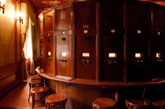 Polish Films, Places To See, Lockers, Locker Storage, Cabinet, Film Industry, Furniture, Home Decor, Travel