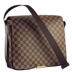 67de59351c55f Louis Vuitton Bastille Louis Vuitton Messenger Bag