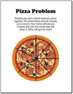 pizza fraction, pizza math lesson, easi, free pizza, pizzas, equivalent fractions, free fraction, math idea, classroom freebi