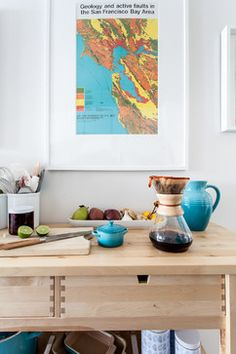 14 Ways to Invigorate Your Home for Spring