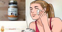 O óleo de coco é incrível, não é?Quem usa sabe muito bem disso.E aplicado na nossa pele este óleo faz maravilhas.Quer ver?Teste e comprove:1. Pele suave e sedosaO óleo de coco é absorvido muito rápido através da pele.