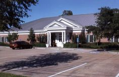 iseniorsolutions.com - American Heritage Funeral Home has proudly been serving the funeral needs of client families and veterans since 1995. Since that time, our commitment has remained unchanged and yet, our funeral home has always responded to the changing needs of the community. Our services are designed to fill the needs of all families. Located next to the Houston National Cemetery, we are managed by a retired military member. #FuneralHome