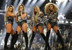Little Mix Brits Awards 2017