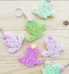 Crochet Doll Tutorial, Crochet Keychain Pattern, Crochet Headband Pattern, Crochet Bookmarks, Crochet Rings, Crochet Brooch, Bead Crochet, Free Crochet, Amigurumi Patterns