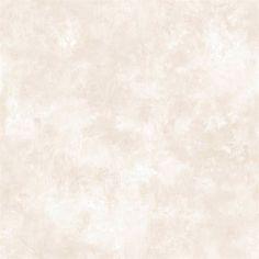Evan Beige Patina Texture