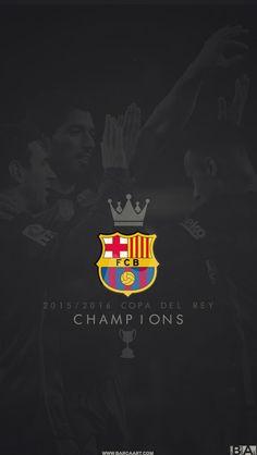Barcelona Team, Barcelona Football, Lionel Messi, Messi And Neymar, Club Football, Football Art, Camisa Arsenal, Messi Tattoo, Barcelona