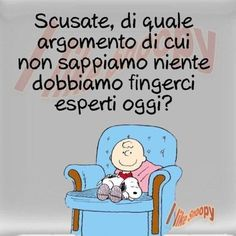 Verona, Best Quotes, Funny Quotes, Snoopy Images, Famous Phrases, Snoopy Quotes, Italian Quotes, Girl Humor, Holidays And Events
