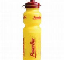 Image result for cycling bottes Cycling, Water Bottle, Drinks, Image, Boots, Drinking, Biking, Beverages, Bicycling