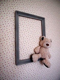 Frame, Kids, Home Decor, Picture Frame, Young Children, Boys, Decoration Home, Room Decor, Children