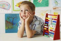 Giochi per bambini: 20 idee divertenti da creare per far divertire piccoli e grandi. Il successo è assicurato!