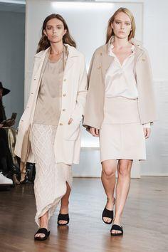 0e9801b71c2 Busnel fashion show at Stockholms Aktionsverk. Styled by Robert Rydberg
