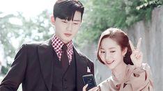What's Wrong with Secretary Kim Kdrama, Lee Tae Hwan, Kim Book, Good Morning Call, Park Seo Joon, Korean Actors, Korean Dramas, W Two Worlds, Weightlifting Fairy Kim Bok Joo