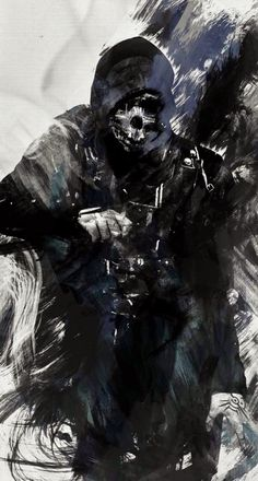 Have all of my phone wallpapers donker behang, iphone wallpaper, iphone ach Dark Fantasy Art, Dark Art, Fantasy Character Design, Character Art, Arte Dark Souls, Dark Wallpaper, Video Game Art, Fantasy Characters, Death Note