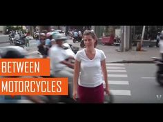 Viral videos,Walking Between Motorcycles.Thanks for watching ! Your favorites…