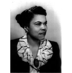 A native of Palestine, Texas Estelle Massey Osbornewas born on 03 May 1901 and was one of 11 children. Her passion for taking care of others led her to the field of nursing and she attended Prairie View State College.  Estelle Massey Osborne was the first black nurse in the U.S. to earn a master's degree. In 1945, she became assistant professor at New York University, the university's first black instructor.