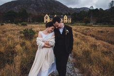 Saja & Dirk's 'Hochzeitsreise' nach Irland https://www.fraeulein-k-sagt-ja.de/hochzeit/saja-dirks-hochzeitsreise-nach-irland/