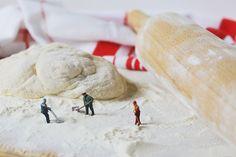 winter season   Flickr - Photo Sharing!