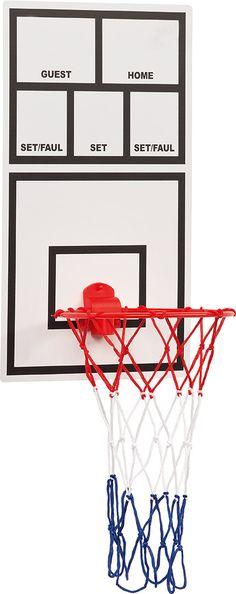 #vox #lsmart #wnętrze #aranżacja #inspiracje #projektowanie #projekt #remont #design #room #home #HomeDecor #design #interior #oryginalne #kreatywne #nowoczesne #nakładka #zabawne #nadruk#nakładki Budget, Basket Ball, Chalkboard, Kids Room, Product Safety, Frame, Furniture, Type, Country