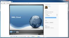 Upload And Share PowerPoint Presentations Using SlideOnline