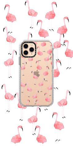 Getting the iPhone 11 Pro Max? From the new, drop proof Ultra Impact Case, to our iPhone 11 Pro Max cases, we've got you covered so you can do you. Funny Phone Cases, Girly Phone Cases, Pretty Iphone Cases, Iphone Phone Cases, Iphone Case Covers, Future Iphone, Tumblr Phone Case, Aesthetic Phone Case, Cute Cases