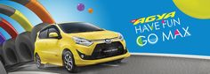 Harga New Agya di Pontianak Mobil Toyota Murah 6 Pilihan Warna Toyota Vios, Toyota Hilux, Toyota Corolla, Toyota For Sale, Toyota Sales, New Corolla, Corolla Altis, Land Cruiser 200, Toyota Crown