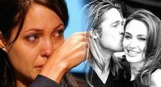 """After his divorce that followed 11 years of marriage, actor Brad Pitt decided to give a piece of marriage advice. """"Obviously, I'm not a relationship expert. I would have done differently… After losing a woman that I loved, and a marriage of almost 11 years, here's the advice I wish I would have had: Never …"""