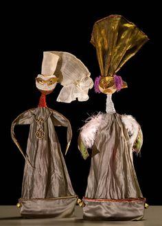 damiet-puppets.jpg (573×800)