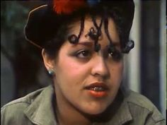 Poly Styrene - Oh Bomdage Up Yours - amazing voice - feminist punk goddess ,funny, out there. RIP.