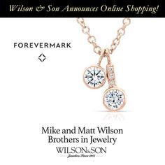 #forevermarkfriday #seizetheday Remind her how much she loves you. http://qoo.ly/78cuu/0