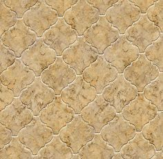 Doll House Floor Panel Flooring Quality Satin Pearl Paper 1/12th or 1/24th #213