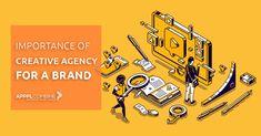 #CreativeAgency #CreativeAdAgency #CreativeBrandingAgency #AdAgencyInDelhi #AdvertisingAgencyInDelhi #BrandDesign #BrandingAgency #Marketing #AppplCombine Branding Agency, Marketing And Advertising, Branding Design, Business, Creative, Blog, Blogging, Store, Corporate Design