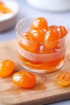kumquats-confits5