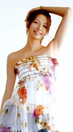香里奈 ツルツル腋フェチ画像 Strapless Dress, Tops, Dresses, Women, Fashion, Strapless Gown, Vestidos, Moda, Fashion Styles